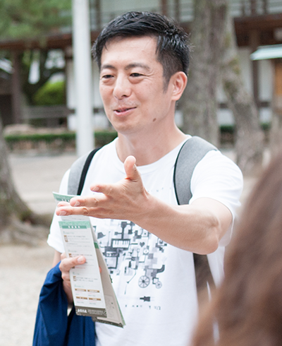 pic-person-yamasaki