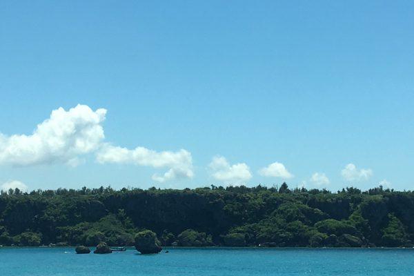 沖縄サムネイル
